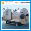 Electric steam boiler, steam electric boiler, electric boiler for cigarette factory