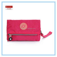 Wholesales high quality hand bag hand and bag lady hand bags