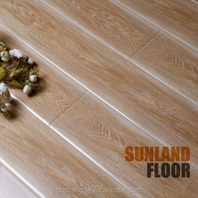 Beautiful WPC Indoor Classen Laminate Flooring Thailand