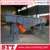 Mining equipment sand linear vibrating screen/ore mining sieving machine