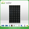 High Efficency A Grade Mono 260W 270W 280W Solar Panel and Inverter