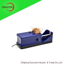 2018 Onuoss industrial Electric automatic cigarette rolling machine