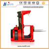 industrial Equipment 1t 6m Electric Order Picker Forklift price