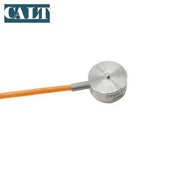 CALT Miniature load sensor robot finger pressure and assembly force measuring 5 10 20 30 50 100 kg load cell
