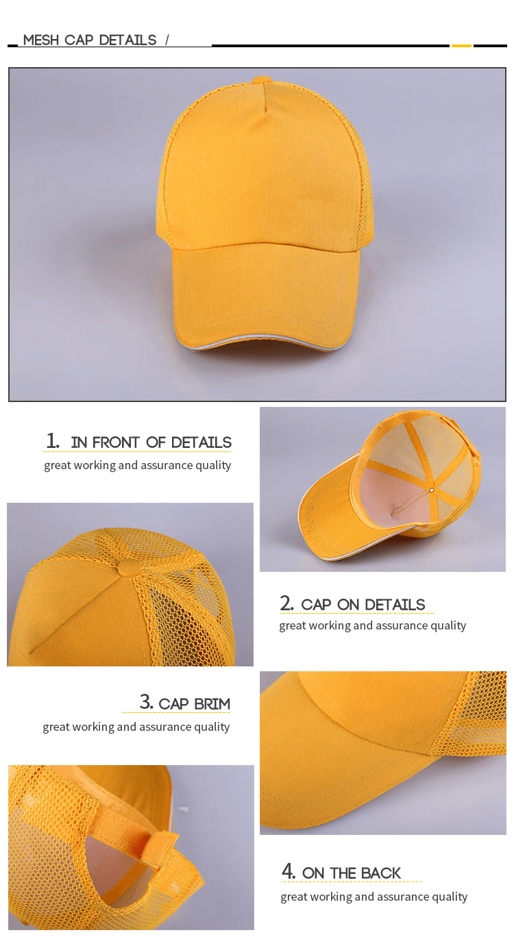 Guangzhou Cap Manufacturer Wholesale Custom/Design Hand-make Embroidery Cotton Twill Snapback Durable Fold Cap And Hat