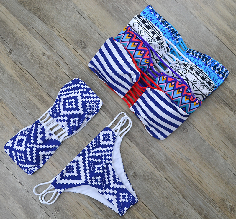 New Arrival Little Girls Sexy Fashion Wholesale Brazilian Bikinis