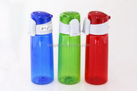 New best sell sports water bottle carrier bpa free