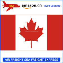 Freight forwarder China shipping service to Canada from Shenzhen/Ningbo ------- Skype ID : cenazhai