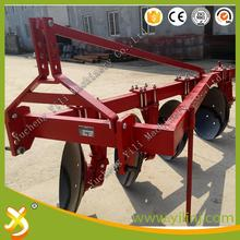 disc plough, tractor disc plow for sale,three disc plough price