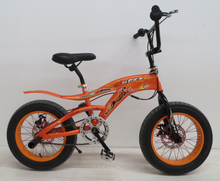 2017 Russia New Model Children Bike/ Factory Wholesale Unique Kids Bicycle