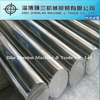 316 316l stainless steel factory directly supply round bar