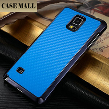 Alibaba Wholesale Phone Case For Samsung Note 4 Back Case New Stylish