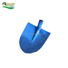 China supplier agricultural tools/agricultural tools/spade shovel