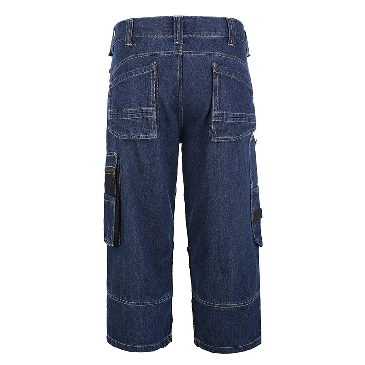 work jeans shorts men 2016,cargo shorts,denim shorts