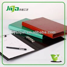 2014 foldable clear gift boxes for office for sell in China