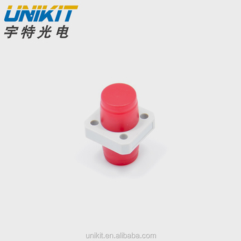 Hot Sale Optical Passive Components Adapter