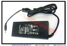 72W HOT-SELL switching power adapter