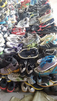 used shoes wholesale second hand shoes in italy second hand shoes uk