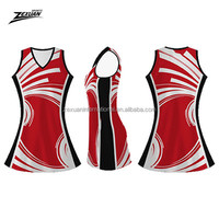 Custom A Line Dress Australia Sublimated