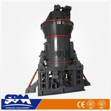 widely used gypsum powder machinery, gypsum grinding for purchase