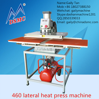 digital control automatic rosin heat press machines for sale