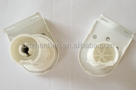 curtain component,25mm roller clutch,roller blind accessory,curtain clutch,roller blind mechanisms