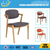 A012 wood folding flower chair for party,event,study,dining,banquet,wedding,church,school,outdoor,hotel chair