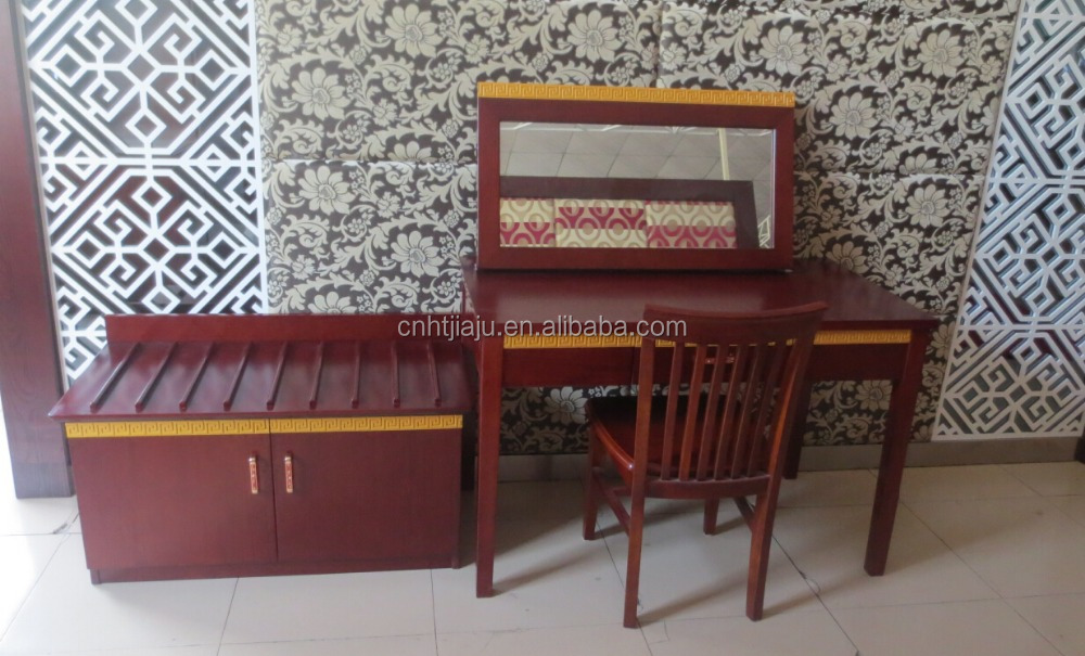 Customize Hotel Bedroom Set Furniture Wholesale Hotel Furniture For Sale Buy Luxury Hotel