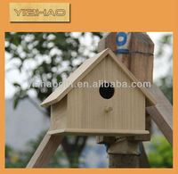 new arrival lovely decorative bird cages wholesale