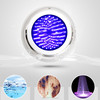 Wholesale par 56 IP68 waterproof underwater led swimming pool light