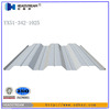 composite steel floor decking flexible metal plate from alibaba china