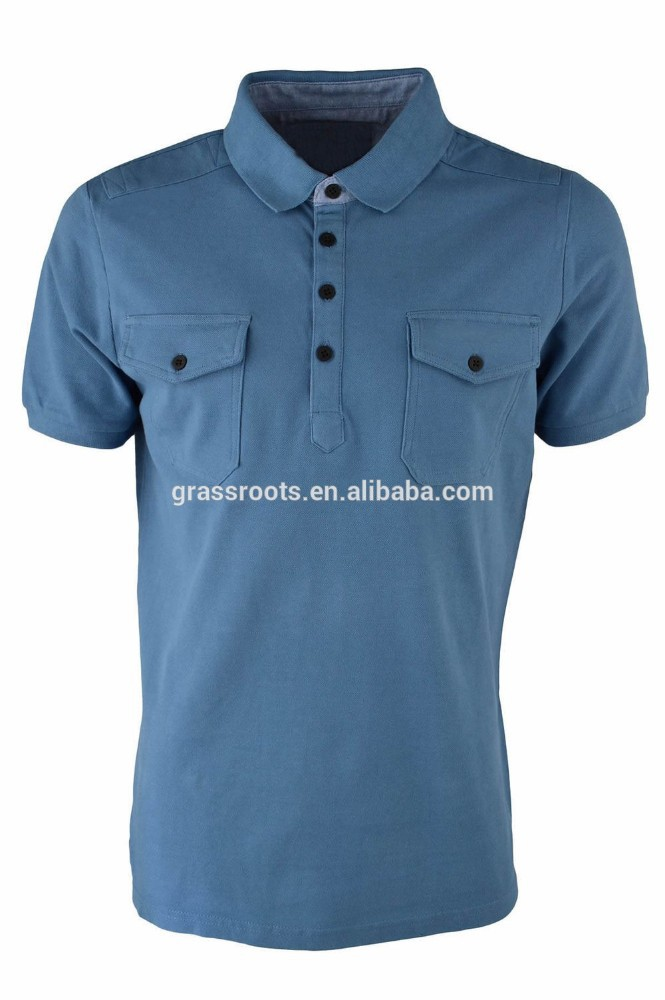 polo t shirt design software polo t shirts latest design