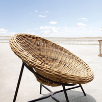Estelle UK FR Popular Natural Rattan