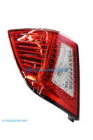 Car Rear Lamp Lifan 1025 vehicle accessories