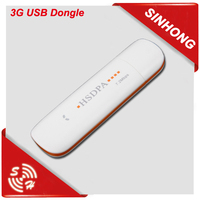 External 3G USB Dongle Cheap Price