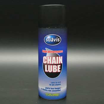 Lubricant for car with OEM service lubricant