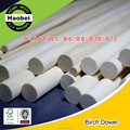 China 3A supplier best quality balsa wood dowel