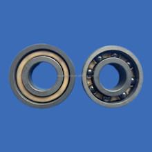 ceramic bearing thrust plate ceramic bearings distributor
