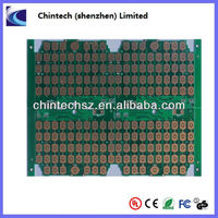 LCD Controller/PCBA Design/MCU Software Programming