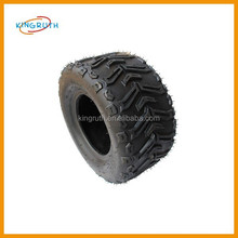 High quality special 16/8-7 colored dirt bike tires