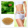 natural slim weight loss pills,effervescent lose weight tablet