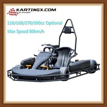 2015 New Model 168cc/270cc/390cc Cheap Karting for Sale