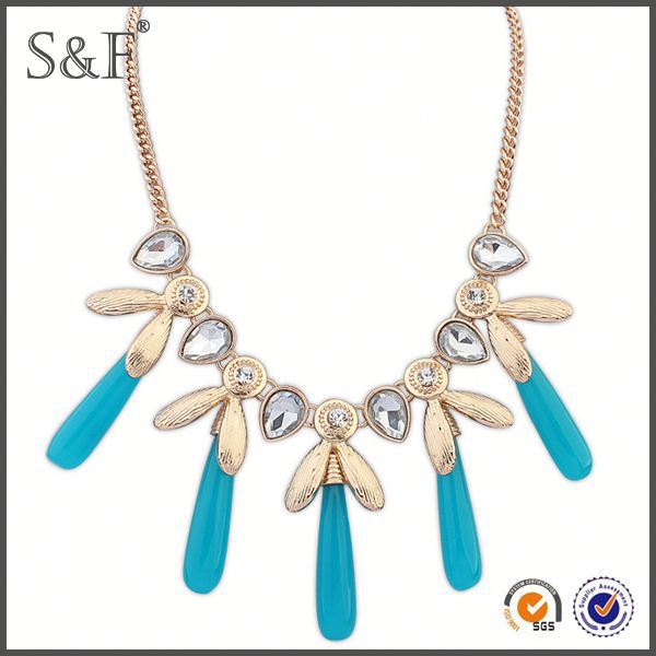 Professional Factory Sale!! Fashionable jewelry wholesale jewelry in malaysia