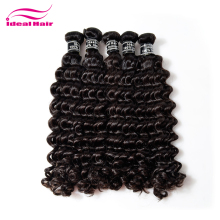 All hair express raw unprocessed virgin south indian temple hair,natural names of human hair extension,raw indian hair wholesale