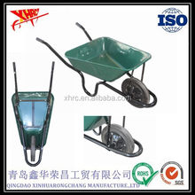 names agricultural tools low price wheelbarrow for sale