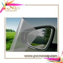 car window smart tint film for car window glass/car window film