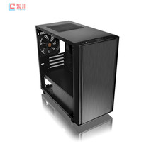 China High Quality Custom Atx Computer Case / Metal Gaming Computer case