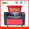 laser cnc router machine 6090