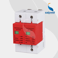 Lightning Adapter,Surge Absorber,Surge Diverter