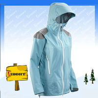 JHDM-1390 women's spring jackets/lightweight windbreaker jackets
